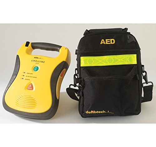 carry-case-for-lifeline-aed-black-a943blk