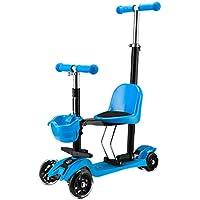 Amazonit Disabili Biciclette E Tricicli Sport E Giochi All