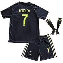 Suchergebnis Auf Amazonde Für Cristiano Ronaldo Trikot Kinder