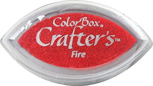 colorbox-crafters-cats-eye-ink-pad-fire