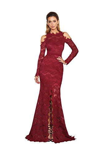 jadore-wine-j8050-lace-long-sleeved-dress-uk-10-us-6