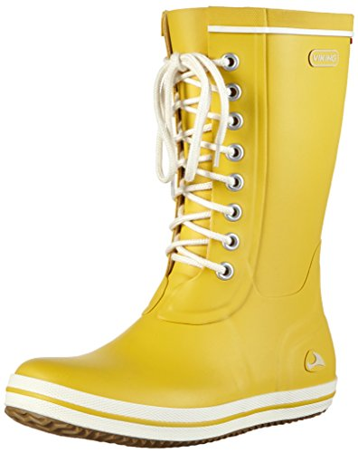 Viking Retro Light, Women's Wellington Boots