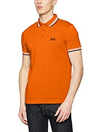 Boss Athleisure Paddy, Polo Homme