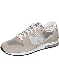 New Balance Herren Revlite 996 Sneakers