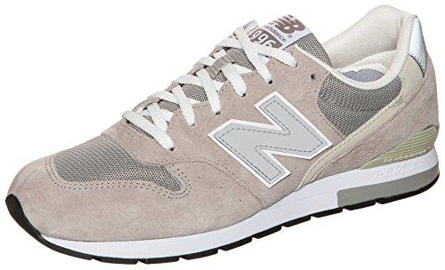 new-balance-mrl996ag-996-men-low-top-sneakers-grey-grey-254-10-uk-44-1-2-eu