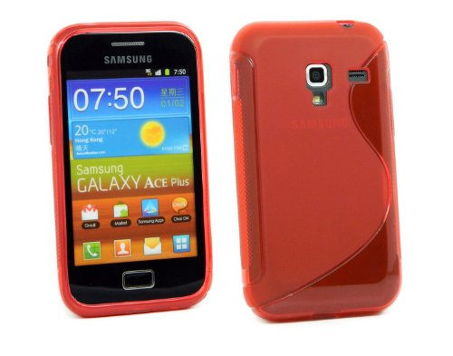 kit-me-out-tpu-gel-hulle-fur-samsung-galaxy-ace-plus-s7500-rot-s-formiges-wellenmuster