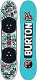 Burton After School Special, Tavola da Snowboard Unisex Bambino, No Color, 090