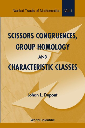 scissors-congruences-group-homology-and-characteristic-classes