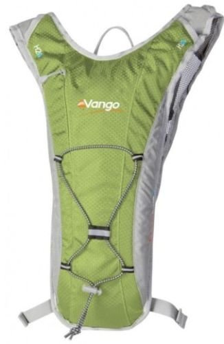 vango-sprint-3-h20-hydration-pack-2l-citron