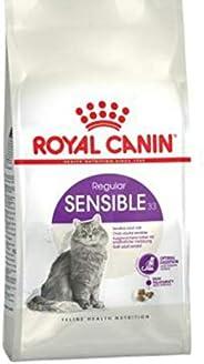 Royal Canin-Dry cats food-Regular Sensible 33-2KG