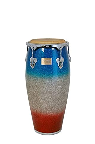 Tycoon Percussion MTCP-110CPF2 11