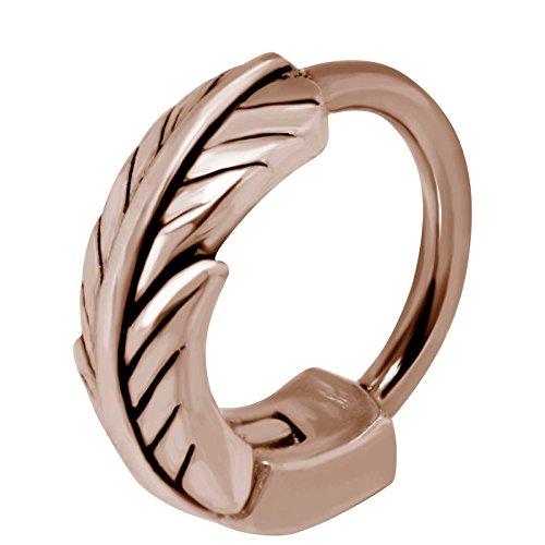 helix ring gebraucht kaufen nur noch 2 st bis 65 g nstiger. Black Bedroom Furniture Sets. Home Design Ideas