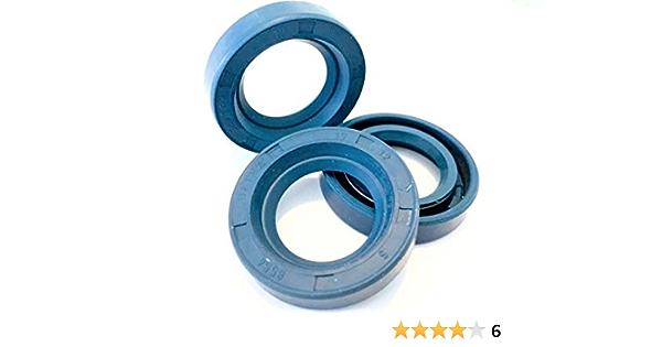 1 Stück 42x62x10 AS = Simmerring BASL,DASL,TC,WAS Oil Seal Wellendichtring