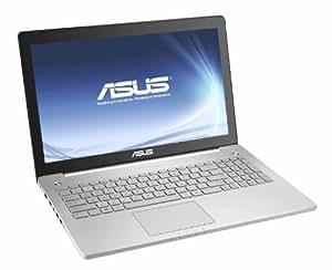 "Asus N550LF-CN083H 15.6 "" HDD 1000 Go RAM 6144 Mo"