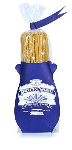 spaghettoni-pastificio-cavalieri-4er-pack-4-x-500-g