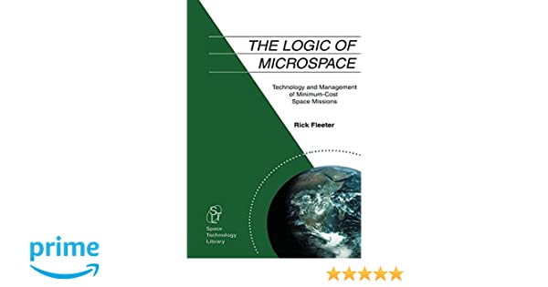 Microspace dating