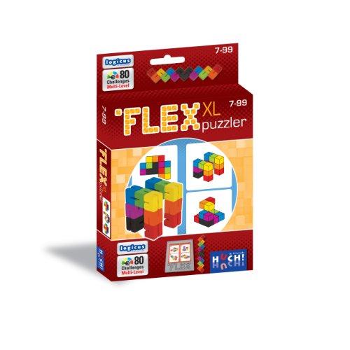 Preisvergleich Produktbild Huch & friends 877307 - Flex puzzler XL