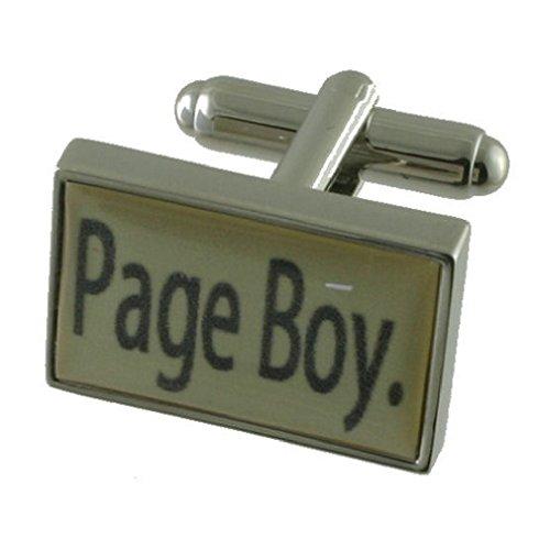 creme-citron-boutons-de-manchette-mariage-royaume-uni-fabrique-a-la-main-select-pochette-cadeau-page