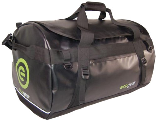 ecogear-granite-duffle-20in-black-one-size