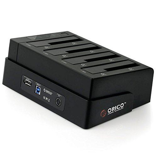 orico-4-bay-sata-hard-drive-docking-station-usb-30-esata-dual-interface-with-quad-bay-design-for-4-x