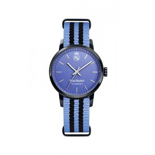 Reloj Viceroy para Hombre 40969-39