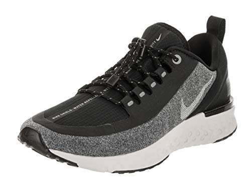 Nike Wmns Odyssey React Shield
