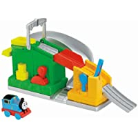 Thomas & Friends Action Tracks
