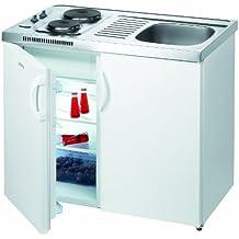 Pantryküche mit kühlschrank  Suchergebnis auf Amazon.de für: Pantryküche mit Kühlschrank
