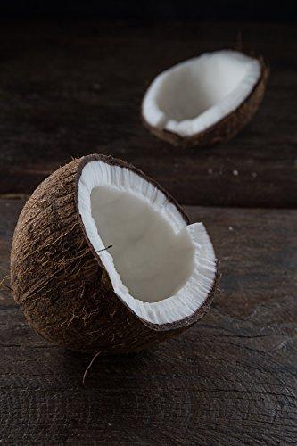 Naissance-Huile-Vgtale-de-Coco-Vierge-BIO-1kg