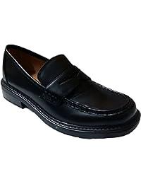 Suchergebnis auf für: Kennedy Schuhe Nicht