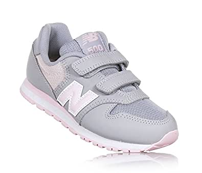 New Balance KV500 KGY Sneaker Kinder 2.0 US - 33.5 EU BfCCldJ2Wq