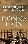 La Petite fille de ses rêves par Leon