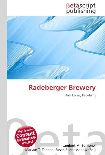 radeberger-brewery-pale-lager-radeberg