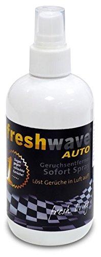 Freshwave Auto Geruchsentferner Spray 250ml