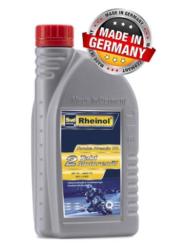 swd-twoke-premix-tc-rheinol-aceite-para-motor-de-2-tiempos-1-l-api-tc-iso-l-egd