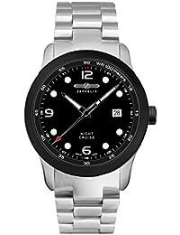 Zeppelin Herren-Armbanduhr 7240M2
