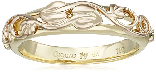 clogau-10k-yellow-and-rose-gold-tree-of-life-ring-size-6