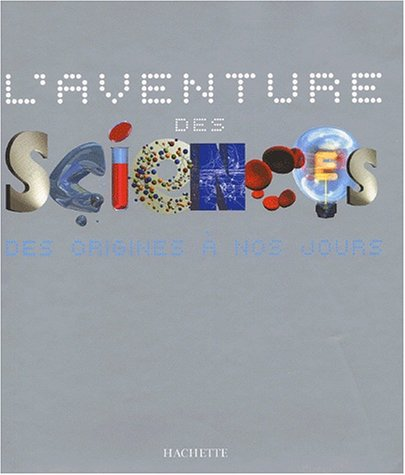 L'Aventure des sciences