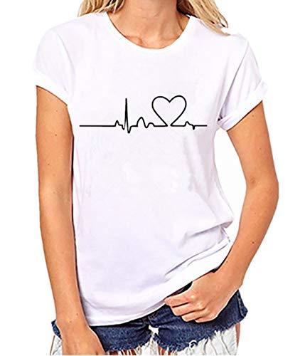 ReooLy t-Shirt weiß 01 Damen raw 3D Kinder Jungen 76ers Basic 5 6 80 911 dc t Shirt Damen t-Shirt 2pac All 6ix 9ine Fun Gym Jahre mädchen 6XL t- Damen 3D 9gag 30 50 65 t-Shirt 3-Streifen 02 t