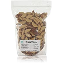Kenny Delights Brazil Nuts, 1kg