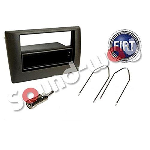 kit-frontal-de-radio-de-coche-para-fiat-stilo-1-din-2-din-adaptador-de-antena-y-llaves-de-extraccion