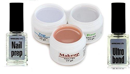 profiline-makeup-smalto-in-gel-set-3-7ml-camouflage-gel-costruttore-haft-gel-gel-sigillante-nail1eu-