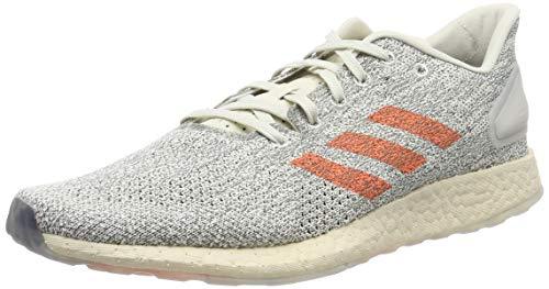 Adidas Pureboost DPR LTD