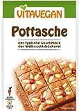 Biovegan Bio Pottasche (1 x 20 gr)