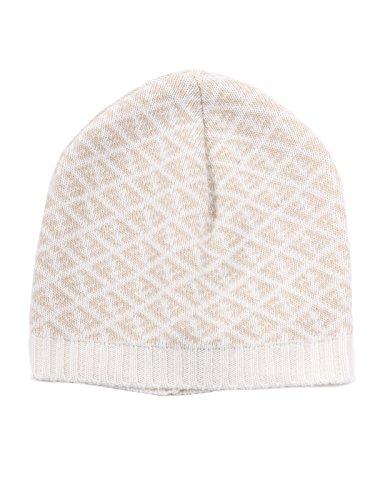 fendi-cappello-colore-panna-beige-taglia-1