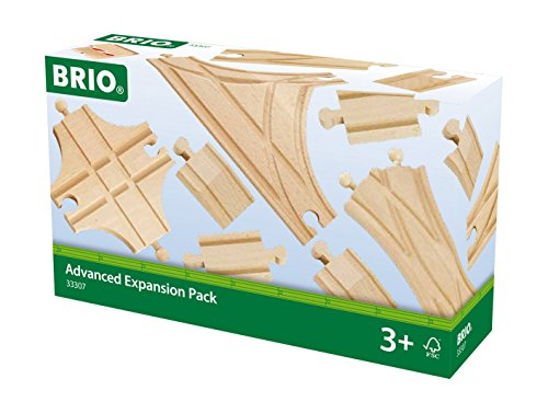 brio-advanced-expansion-pack