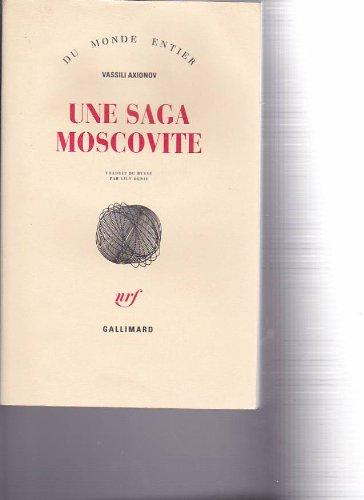"""<a href=""""/node/1710"""">Une saga moscovite</a>"""