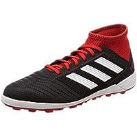 adidas Predator Tango 18.3 TF, Botas de fútbol para Hombre
