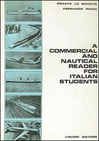 A Commercial and nautical reader for Italian students