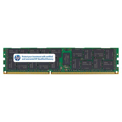 Hewlett Packard Enterprise 4 GB (1 x 4GB) Single Rank x4 pc3l-10600 (DDR3 – 1333) Registered cas-9 Low Power Memory Kit 4 GB DDR3 1333 MHz ECC Memory Modul – Module Arbeitsspeicher (4 GB, DDR3, 1333 MHz, PC/Server, 240-pin DIMM, 1 x 4 GB) (Packard Hewlett Module Power)